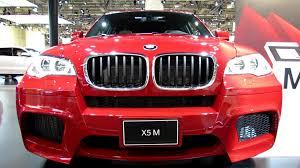 bmw jeep 2015 bmw bmw jeep 2010 bmw x5m blue 2010 bmw 3 series x5 amg bmw x5