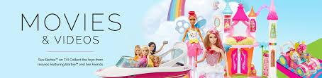 barbie movie dolls dolls barbie entertainment barbie