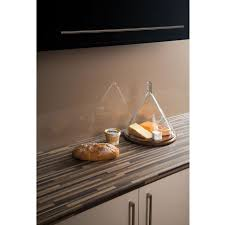 駘駑ent de cuisine pas cher 駘駑ent cuisine ikea 100 images 駘駑ent de cuisine pas cher 60