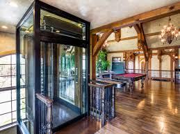 homes with elevators the of home elevators elevator world unplugged