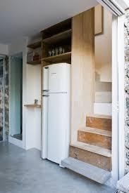 modern box house a tiny modern box house in brazil u2026 from architect alan chu