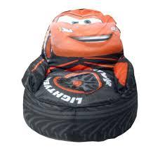 disney bean bag chair u2013 hannahbrown me