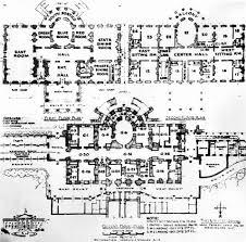 winchester mansion floor plan winchester mystery house floor plan best of baby nursery gothic
