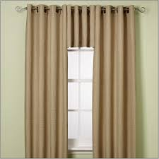 Thermal Curtains Target Thermal Curtains Walmart Blackout Curtains For Short Windows