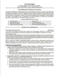 cover letter free download resumes for lawyers example resume