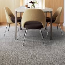 15 best commercial flooring images on commercial
