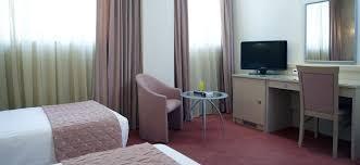 chambre a deux lits chambre a deux lits amazon hotel