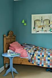 light blue paint colors for bedrooms bedroom design traditional