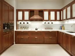 Kitchen Cabinet Interior Design Kitchen Design Raleigh Home And Interior