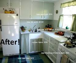 kitchen on a budget ideas budget kitchen renovations kitchen design ideas kitchen remodel