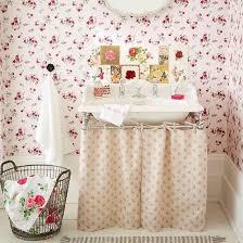 190 best shabby chic bathroom images on pinterest shabby chic