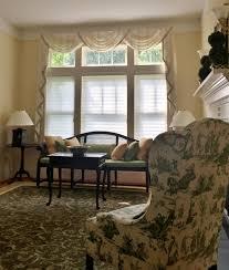home remodeling interior design decorating golden interiors inc