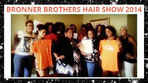 bronner brothers hairshow august 2015 video 4 reasons why bronner bros hair show is a must attend