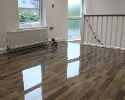 26 best laminates suppliers images on pinterest high gloss in