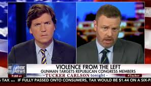 mark steyn u0027the left wants to denormalize and dehumanize