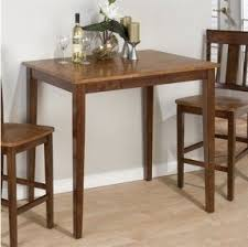Square Bar Table Best 50 Square Bar Tables Foter
