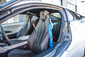 Bmw I8 Rear Seats - 2015 bmw i8 for sale in colorado springs co p2476a porsche of