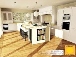 Kitchen Design Autocad Autocad Kitchen Design Autocad Kitchen Design And Beautiful