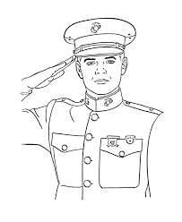 army soldier coloring pages marine corps coloring pages marine corps sheets hawaii