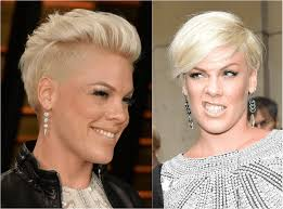 hairstyles short on an angle towards face and back 22 inspiring short haircuts for every face shape