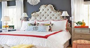 decoration ideas for bedrooms harmaco 20 more bedroom decor ideas decorating bedrooms