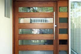Large Exterior Doors Large Front Door Jvids Info