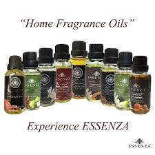 essenza home fragrance oil variable scents best home products