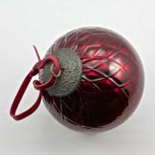 antique german kugel kugel ornaments vintage
