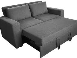 Ebay Sofa Table by Sofa Ikea White Sofa Sensational Ikea White Sofa Leather