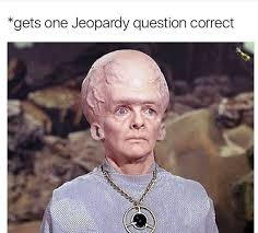Alien Meme - 28 funny memes to kick start your day funny gallery ebaum s world