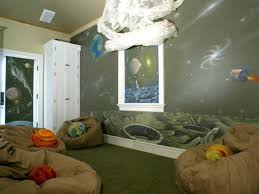 bedroom theme underwater bedroom theme for kids interior designing ideas