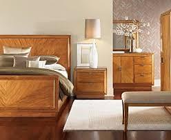 light wood bedroom set beautiful looking light wood furniture furniture idea