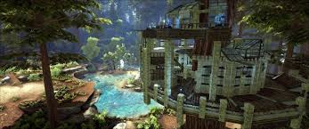 100 treehouse community treehouse home final version at