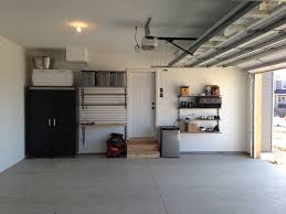 se elatar com garage design renovation