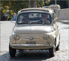 hire a in italy car hire italy cheapest car hire car hire italy home