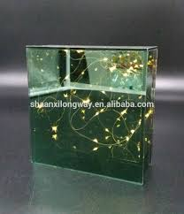 light up glass ornament light up glass ornament suppliers and