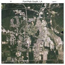 louisiana map fort polk aerial photography map of fort polk south la louisiana