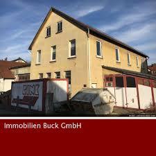 Haus Gesucht Zum Kauf 11557 1210 1 G Jpg