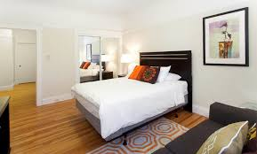 california bedrooms 3715 california apartments in san francisco ca