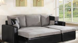 Chaise Longue Sofa Awesome Ideas Sofa Reupholstery Near Me Compelling Sofa Reviews
