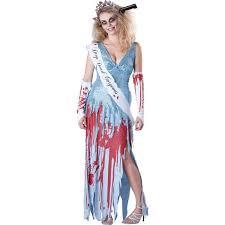 top 10 zombie costumes halloween costume ideas