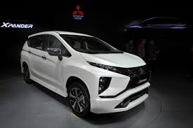 mitsubishi vietnam nearly 6 000 bookings recorded for the mitsubishi xpander