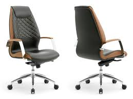 Ikea Office Chair Brown Office Chair Ikea White Office Chair Full Image For Leather Mesh