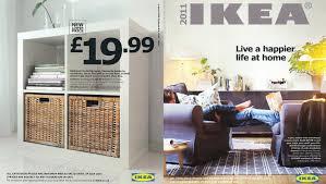 ikea catalogue what is good ikea catalogue