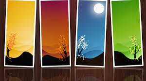 animated artwork digital art drawings frames wallpaper