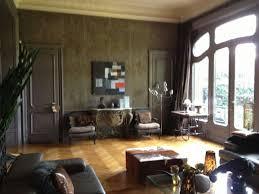 decoration bureau style anglais decoration anglais trendy words u style at home with marin