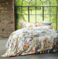 Amazon Duvet Sets 312 Best Euro Style Duvet Covers Images On Pinterest Duvet
