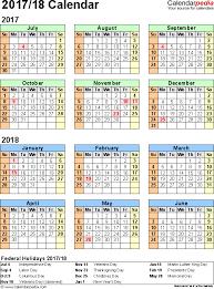 november 2018 calendar canada 2018 calendar with holidays