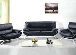 Real Leather Sofa Sets by Real Leather Sofas Set Reviews Online Shopping Real Leather