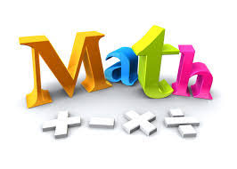 Mathematics Personal Statement of Purpose for Graduate School